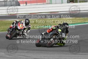 905103_2186 | 10-11-12/05/2019 ~ Autodromo Misano DgSport