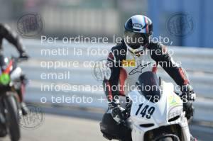 905103_2234 | 10-11-12/05/2019 ~ Autodromo Misano DgSport