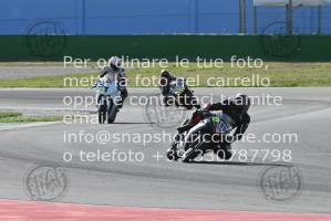 905103_2318 | 10-11-12/05/2019 ~ Autodromo Misano DgSport