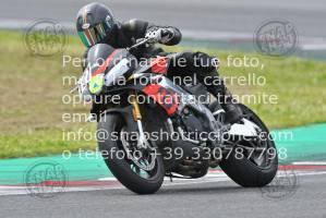 905103_2400 | 10-11-12/05/2019 ~ Autodromo Misano DgSport