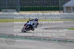 905103_2485 | 10-11-12/05/2019 ~ Autodromo Misano DgSport