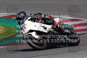 905103_2648 | 10-11-12/05/2019 ~ Autodromo Misano DgSport