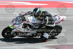 905103_2714 | 10-11-12/05/2019 ~ Autodromo Misano DgSport