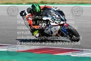 905103_2792 | 10-11-12/05/2019 ~ Autodromo Misano DgSport