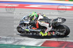 905103_2815 | 10-11-12/05/2019 ~ Autodromo Misano DgSport
