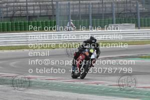 905103_2840 | 10-11-12/05/2019 ~ Autodromo Misano DgSport