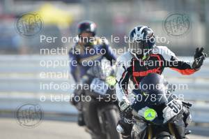 905103_2942 | 10-11-12/05/2019 ~ Autodromo Misano DgSport