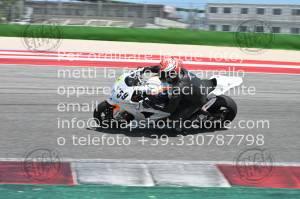 905103_2989 | 10-11-12/05/2019 ~ Autodromo Misano DgSport