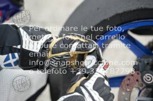 905103_3061 | 10-11-12/05/2019 ~ Autodromo Misano DgSport