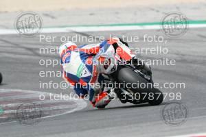 905103_3120 | 10-11-12/05/2019 ~ Autodromo Misano DgSport