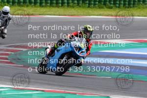 905103_3213 | 10-11-12/05/2019 ~ Autodromo Misano DgSport