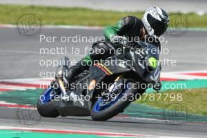 905103_3408 | 10-11-12/05/2019 ~ Autodromo Misano DgSport