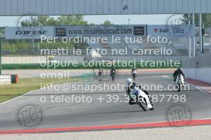905103_3474 | 10-11-12/05/2019 ~ Autodromo Misano DgSport