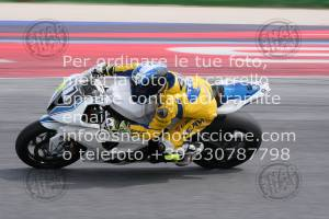 905103_3511 | 10-11-12/05/2019 ~ Autodromo Misano DgSport