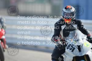 905103_3516 | 10-11-12/05/2019 ~ Autodromo Misano DgSport