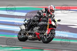905103_3571 | 10-11-12/05/2019 ~ Autodromo Misano DgSport