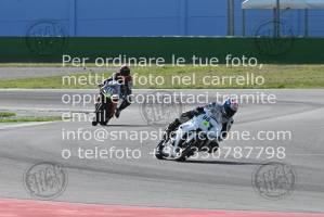 905103_3723 | 10-11-12/05/2019 ~ Autodromo Misano DgSport