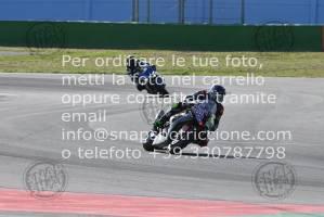 905103_3790 | 10-11-12/05/2019 ~ Autodromo Misano DgSport