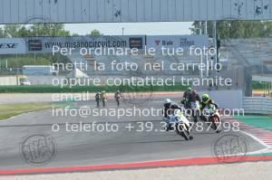 905103_3866 | 10-11-12/05/2019 ~ Autodromo Misano DgSport