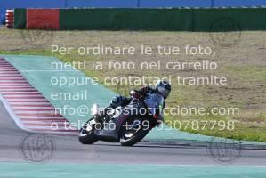 905103_3933 | 10-11-12/05/2019 ~ Autodromo Misano DgSport
