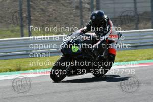 905103_4102 | 10-11-12/05/2019 ~ Autodromo Misano DgSport