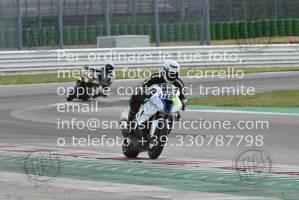 905103_4112 | 10-11-12/05/2019 ~ Autodromo Misano DgSport