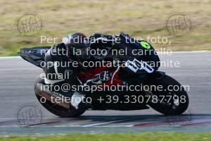 905103_4251 | 10-11-12/05/2019 ~ Autodromo Misano DgSport