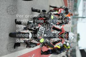 905103_4382 | 10-11-12/05/2019 ~ Autodromo Misano DgSport