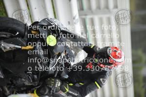 905103_4468 | 10-11-12/05/2019 ~ Autodromo Misano DgSport