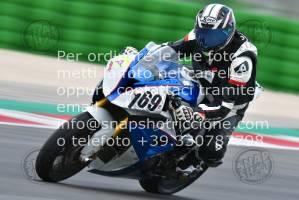 905103_4582 | 10-11-12/05/2019 ~ Autodromo Misano DgSport