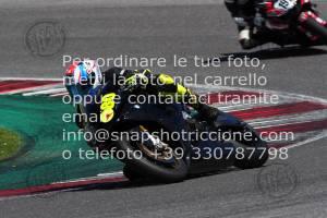 905103_4654 | 10-11-12/05/2019 ~ Autodromo Misano DgSport