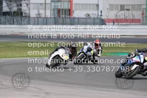 905103_4732 | 10-11-12/05/2019 ~ Autodromo Misano DgSport