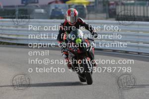 905103_4788 | 10-11-12/05/2019 ~ Autodromo Misano DgSport