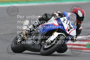 905103_4944 | 10-11-12/05/2019 ~ Autodromo Misano DgSport