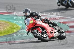905103_4987 | 10-11-12/05/2019 ~ Autodromo Misano DgSport