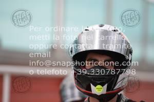 905103_5210 | 10-11-12/05/2019 ~ Autodromo Misano DgSport