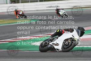 905103_5256 | 10-11-12/05/2019 ~ Autodromo Misano DgSport