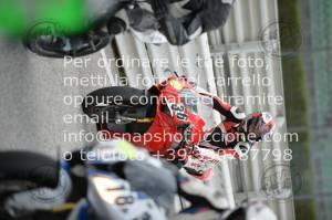 905103_5303 | 10-11-12/05/2019 ~ Autodromo Misano DgSport