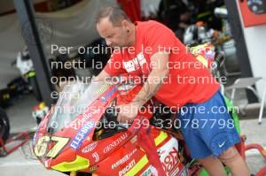 905103_5400 | 10-11-12/05/2019 ~ Autodromo Misano DgSport