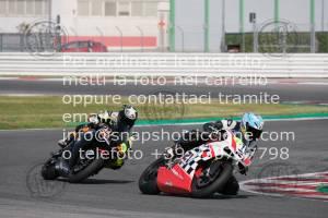 905103_5476 | 10-11-12/05/2019 ~ Autodromo Misano DgSport