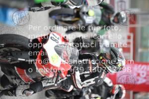 905103_5526 | 10-11-12/05/2019 ~ Autodromo Misano DgSport