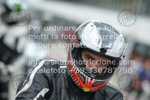 905103_5588 | 10-11-12/05/2019 ~ Autodromo Misano DgSport