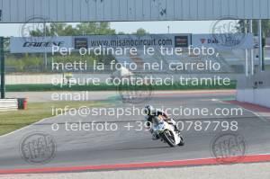 905103_5657 | 10-11-12/05/2019 ~ Autodromo Misano DgSport