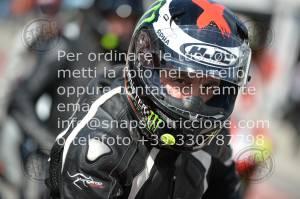 905103_5732 | 10-11-12/05/2019 ~ Autodromo Misano DgSport