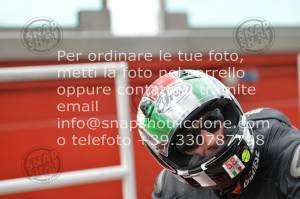 905103_5876 | 10-11-12/05/2019 ~ Autodromo Misano DgSport