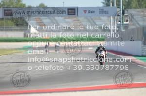 905103_5945 | 10-11-12/05/2019 ~ Autodromo Misano DgSport