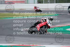 905103_5993 | 10-11-12/05/2019 ~ Autodromo Misano DgSport