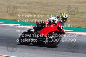 905103_6095 | 10-11-12/05/2019 ~ Autodromo Misano DgSport