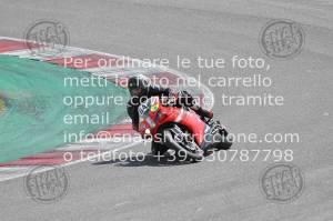 905103_6187 | 10-11-12/05/2019 ~ Autodromo Misano DgSport