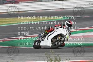 905103_6309 | 10-11-12/05/2019 ~ Autodromo Misano DgSport